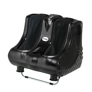 Livemor Calf & Foot Massager - Black