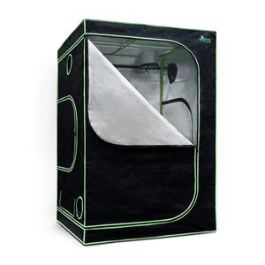 Greenfingers 1680D 1.5MX1.5MX2M Hydropon