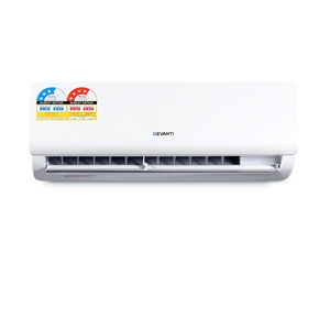 Devanti 4-in-1 Split System Inverter Air