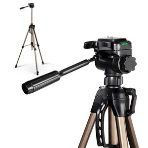 Weifeng 160cm Dual Bubble Level Camera T