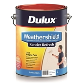 Dulux, Cabots, Wattyl, and Intergrain Paint - Over 100 Lots