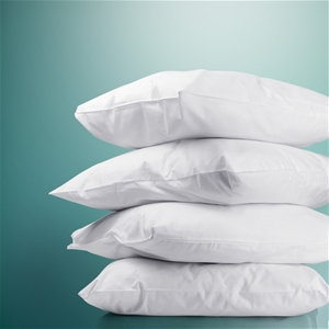 Giselle Bedding King Size 4 Pack Bed Pil