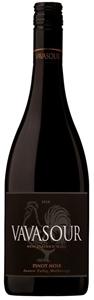 Vavasour Pinot Noir 2017 (6 x 750mL), Ma