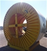 High Voltage Cable, 76 - 132kV 900m
