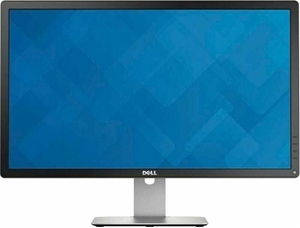 Dell P2414HB 24-inch FHD Monitor, Black