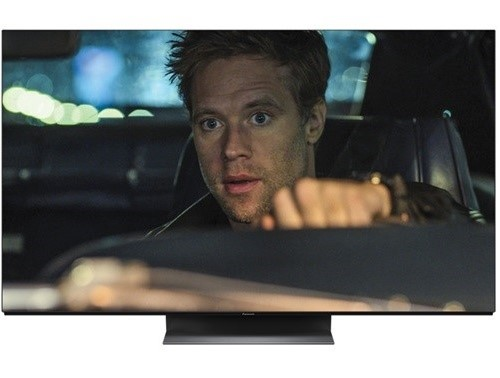 "Panasonic TH65GZ1000U 65"" OLED TV"