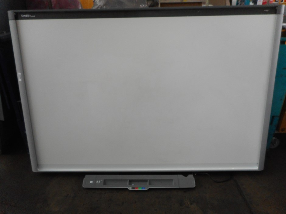 DviT Smart Board Interactive Smart Whiteboard