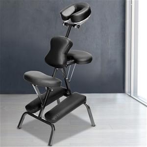 Zenses Massage Chair Massage Table Alumi