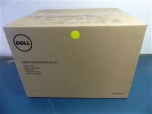 Dell S2810/S2815/H815 Imaging Drum CT351