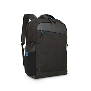 DELL Professional Backpack for 15,6`` La