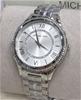 Never worn Michael Kors 'Lauryn' very glamorous ladies watch