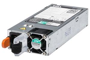 Dell ( D1100E-S0 ) 80 Plus Platinum 1100