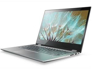 Lenovo Yoga 520-14IKB 14-inch Notebook,