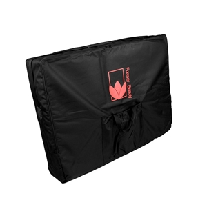Massage Table Carry Bag 55cm - BLACK