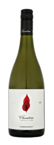Flametree Chardonnay 2018 (12x 750mL). M