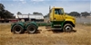 1994 Freightliner FL 80 6 x 4 Cab Chassis Truck