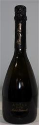 No.1 Family Estate Cuvee Adele Chardonnay Pinot Noir NV (1x 750mL), NZ.