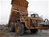 2005 Caterpillar 777D Rigid Dump Truck (DT755)