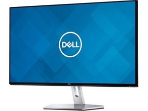 Dell S2719H 27-inch LED-backlit LCD Moni