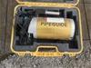 <B>Universal Instruments LS140 Pipe Laser</B> <li>Make: Universal Instrume