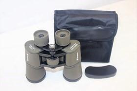 NEW - KSON Binoculars - QUALITY