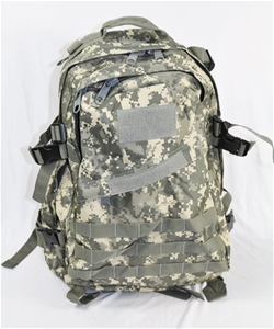 Brand new Hunting Backpack