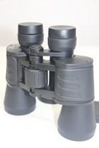 Brand NEW -10 x 50 Binoculars