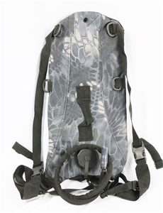3 Litre Water Hydration Backpack