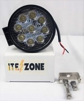 NEW - Litezone 27 Watt LED worklight