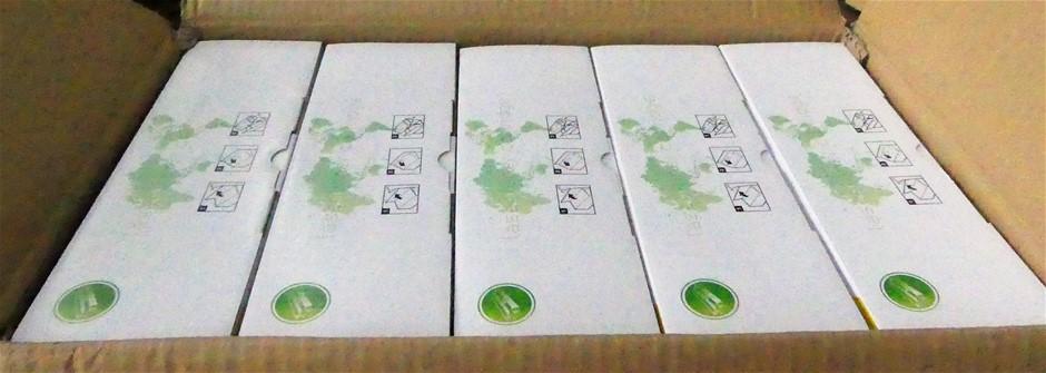 20 x Generic Laser Toner Cartridges Model CF283x, Suite HP Laserjet PRO MFP