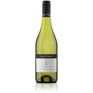 Geoff Merrill Wickham Park Chardonnay 20