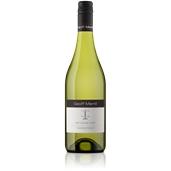 Geoff Merrill Wickham Park Chardonnay 2018 (12x 750mL). SA.
