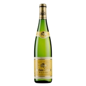 Gustave Lorentz Reserve Riesling 2018 (6x 750mL). Alsace.