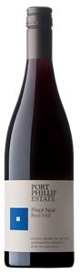 Port Phillip Red Hill Pinot Noir 2018 (6