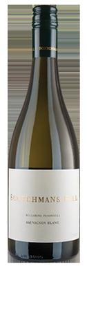 Scotchmans Hill Sauvignon Blanc 2019 (12x 750mL). Geelong, VIC.