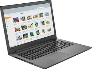 Lenovo IdeaPad 130-15AST 15.6-inch Noteb