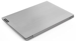 Lenovo IdeaPad L340-15IWL 15.6-inch Note