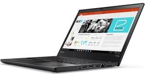 Lenovo ThinkPad T470s 14-inch Notebook,