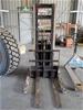 Crown B1 (15BT118) 700kg Electric Pallet Lifter