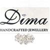 Twenty Five Stones Diamond, 0.28ct in Total