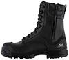 Freeway Waterproof Boot Black (Size 7)