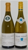 Pack of Assorted French White Wine (2 x 750mL) Burgundy,France.