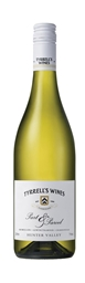 Tyrrell's Part & Parcel White Blend 2016 (6 x 750mL) Hunter Valley, NSW