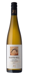 Boots Hill Riesling 2018 (12 x 750mL) Clare Valley, SA