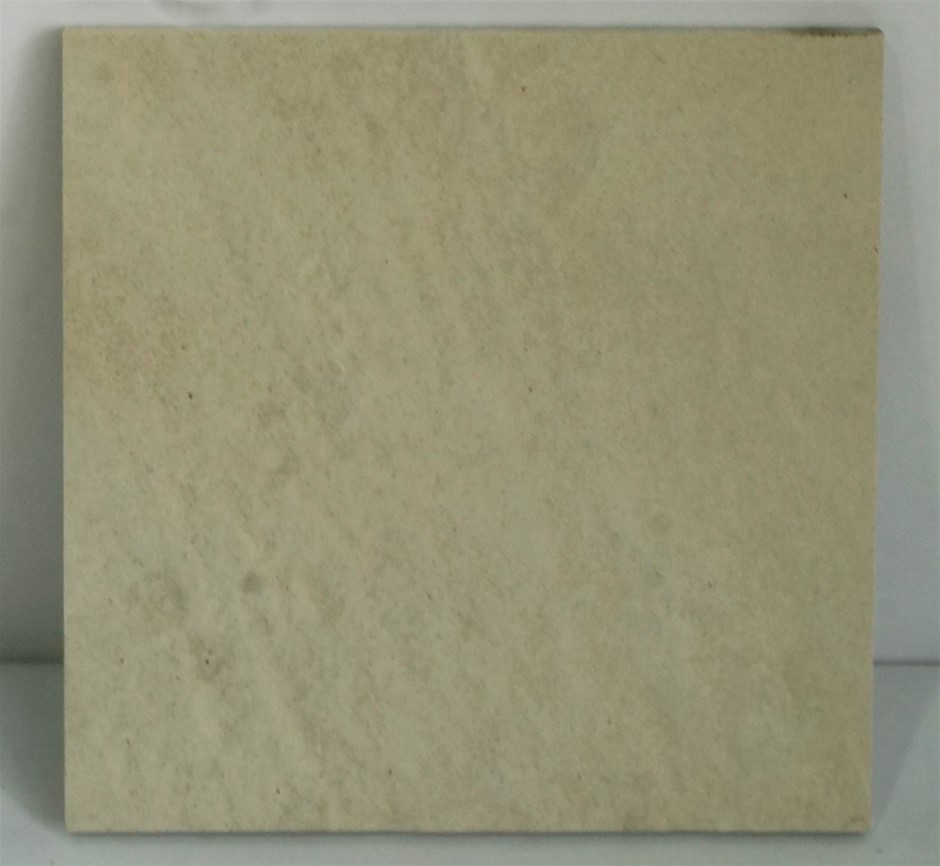 Pharos GR tiles (LF04) 1 x Pallet of approximately 33.75m3 Dimensio