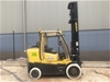 2012 Hyster S135FT Counterbalance Forklift