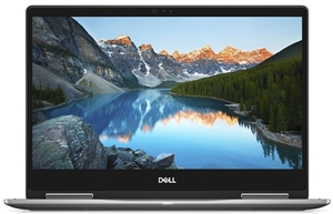 Dell Inspiron 13 7373 13.3-inch Notebook
