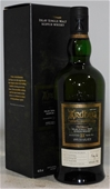 Spirits & Ports ~ Feat. Ardbeg 20 Something Islay SM Scotch