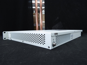 FORTINET FG-100D Intergrated security sy