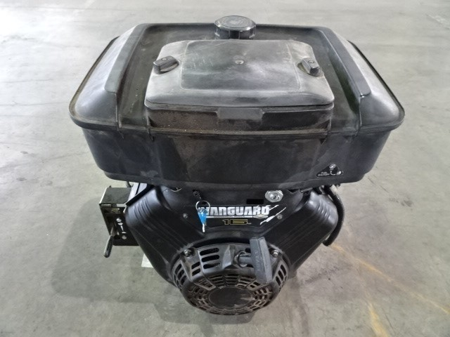 Vanguard 0126-E1 305447 Stationary Motor (Pooraka, SA)